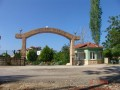 alanya-real-estate-incekum-triplex-for-sale-with-garden-for-sale-small-0