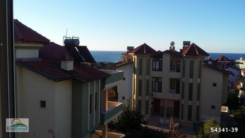 alanya-real-estate-incekum-triplex-for-sale-with-garden-for-sale-big-10
