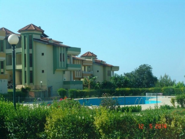 alanya-real-estate-incekum-triplex-for-sale-with-garden-for-sale-big-1