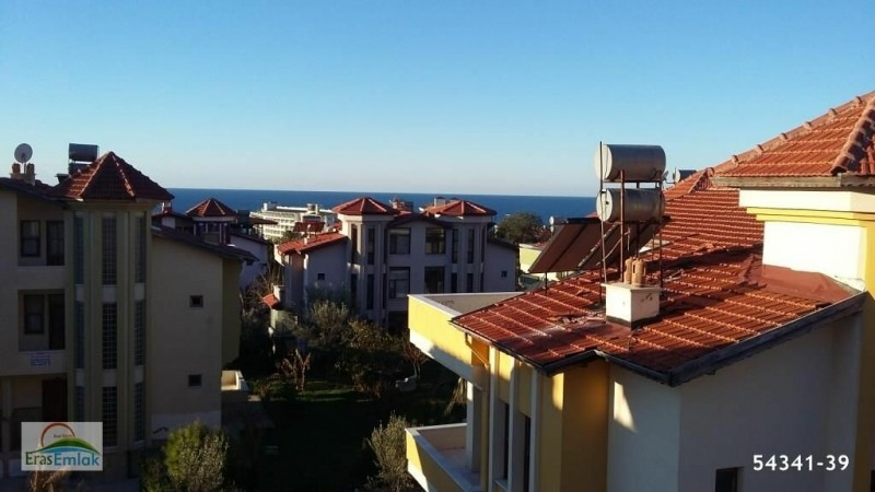 alanya-real-estate-incekum-triplex-for-sale-with-garden-for-sale-big-11