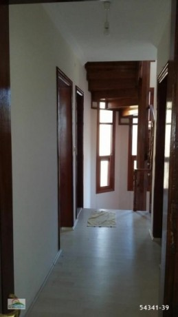 alanya-real-estate-incekum-triplex-for-sale-with-garden-for-sale-big-6
