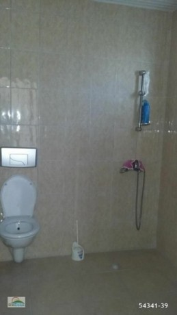 alanya-real-estate-incekum-triplex-for-sale-with-garden-for-sale-big-8