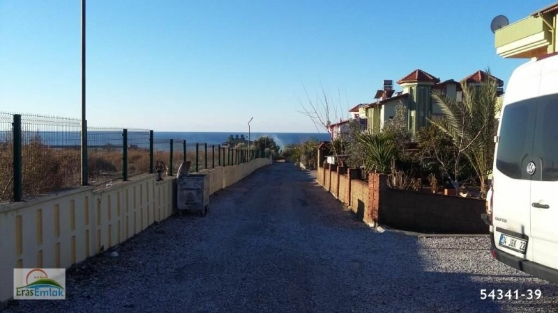 alanya-real-estate-incekum-triplex-for-sale-with-garden-for-sale-big-13