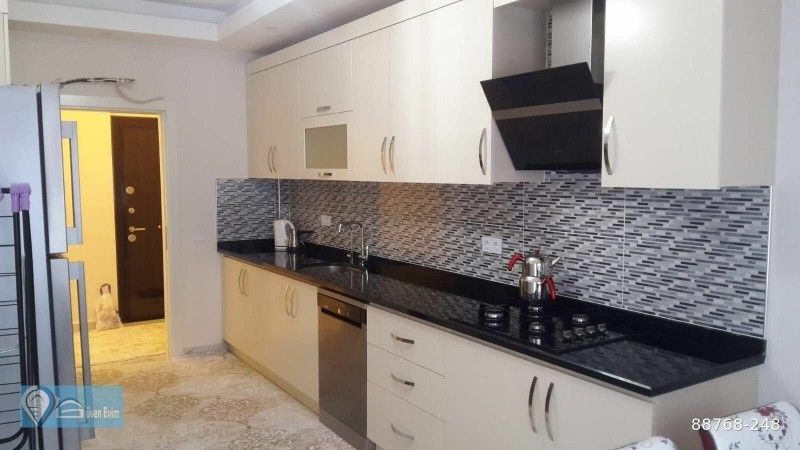 zero-31-apartment-for-sale-in-alanya-property-with-074-credit-suitable-big-5