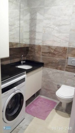 zero-31-apartment-for-sale-in-alanya-property-with-074-credit-suitable-big-16