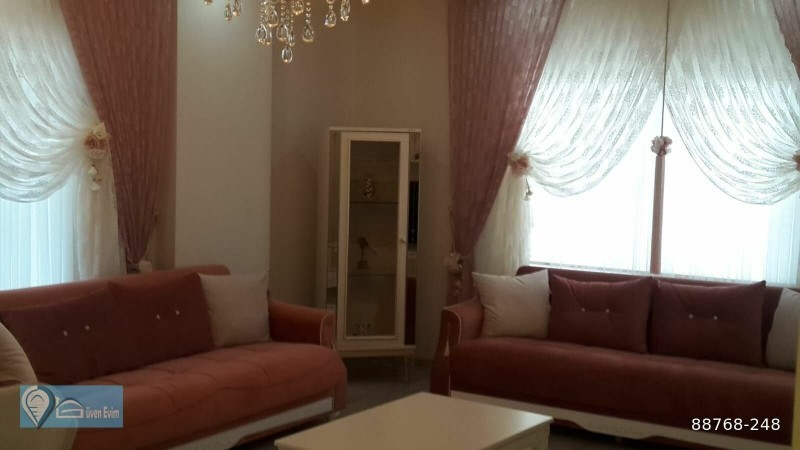 zero-31-apartment-for-sale-in-alanya-property-with-074-credit-suitable-big-7