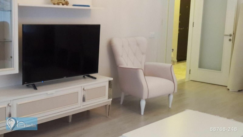 zero-31-apartment-for-sale-in-alanya-property-with-074-credit-suitable-big-10