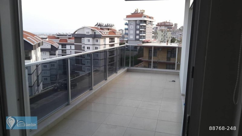 zero-31-apartment-for-sale-in-alanya-property-with-074-credit-suitable-big-11