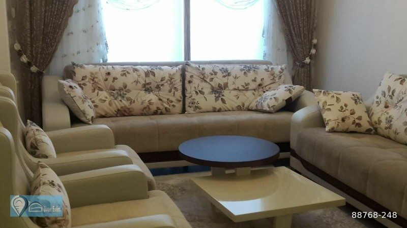 zero-31-apartment-for-sale-in-alanya-property-with-074-credit-suitable-big-15
