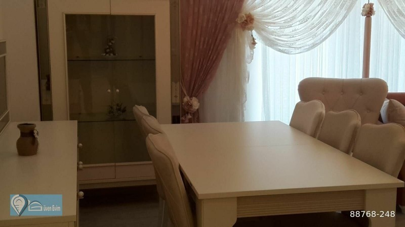 zero-31-apartment-for-sale-in-alanya-property-with-074-credit-suitable-big-12