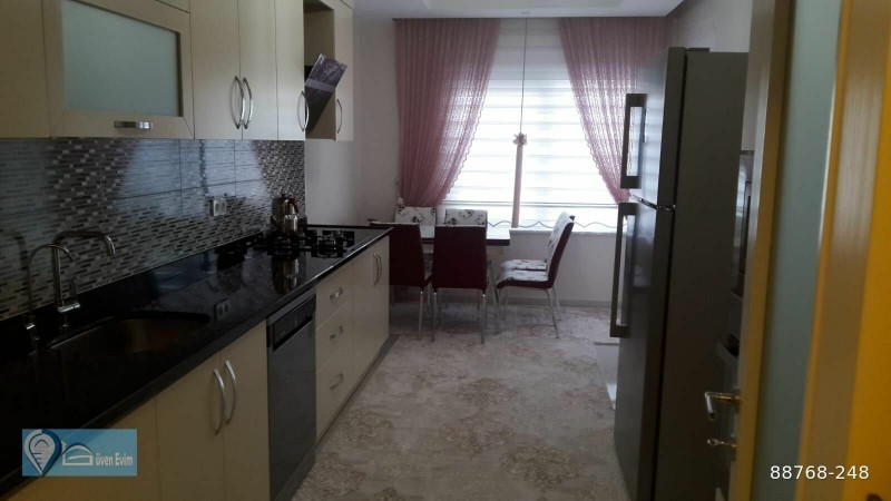 zero-31-apartment-for-sale-in-alanya-property-with-074-credit-suitable-big-0