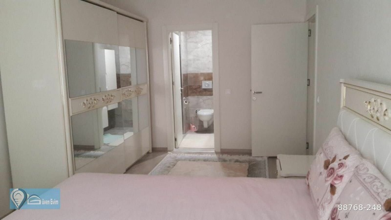 zero-31-apartment-for-sale-in-alanya-property-with-074-credit-suitable-big-9