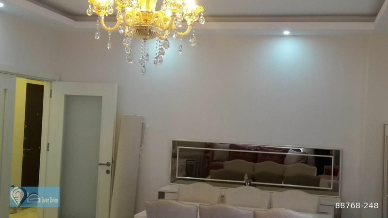 zero-31-apartment-for-sale-in-alanya-property-with-074-credit-suitable-big-17