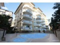 alanya-with-pool-at-the-site-with-furniture-3-floor-front-open-small-0