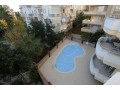 alanya-with-pool-at-the-site-with-furniture-3-floor-front-open-small-2