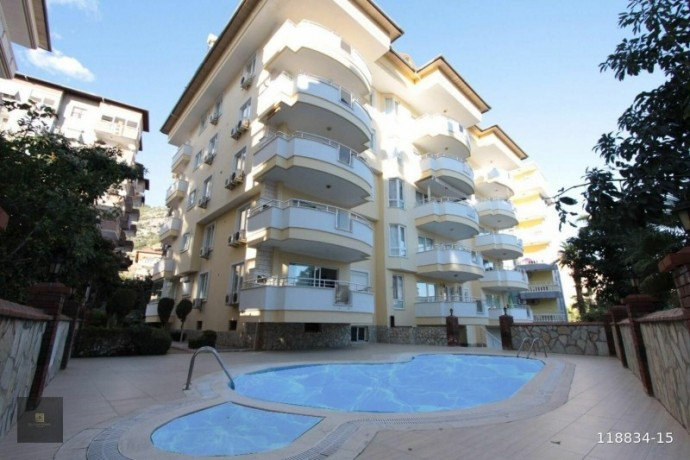 alanya-with-pool-at-the-site-with-furniture-3-floor-front-open-big-0