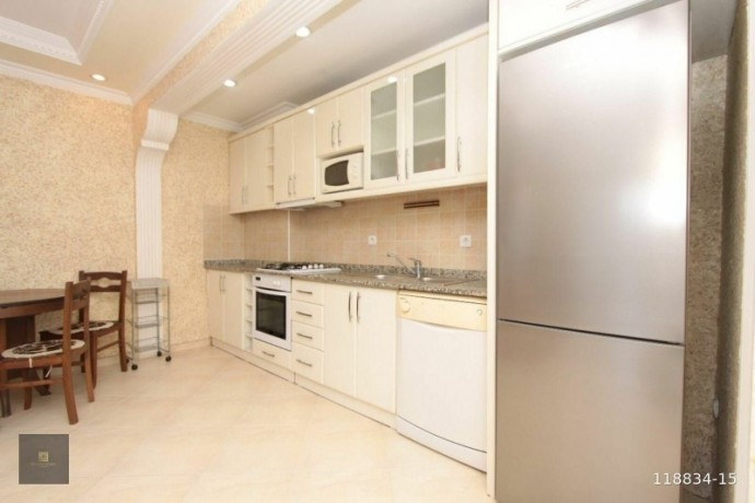 alanya-with-pool-at-the-site-with-furniture-3-floor-front-open-big-15