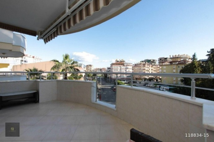 alanya-with-pool-at-the-site-with-furniture-3-floor-front-open-big-12