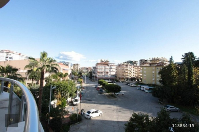 alanya-with-pool-at-the-site-with-furniture-3-floor-front-open-big-13