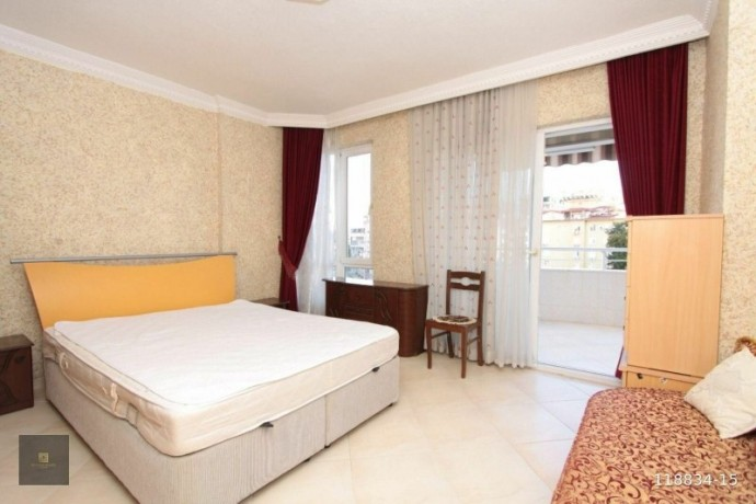 alanya-with-pool-at-the-site-with-furniture-3-floor-front-open-big-16