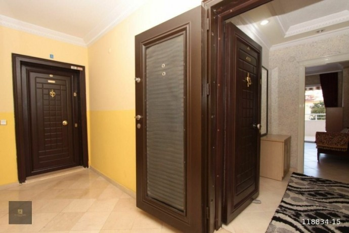 alanya-with-pool-at-the-site-with-furniture-3-floor-front-open-big-11