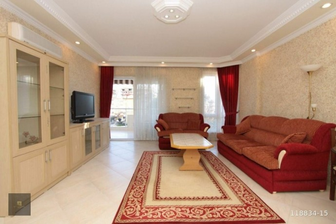 alanya-with-pool-at-the-site-with-furniture-3-floor-front-open-big-7