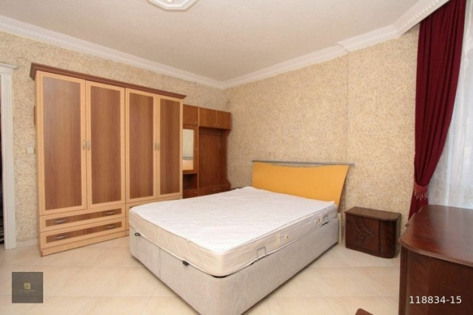 alanya-with-pool-at-the-site-with-furniture-3-floor-front-open-big-17