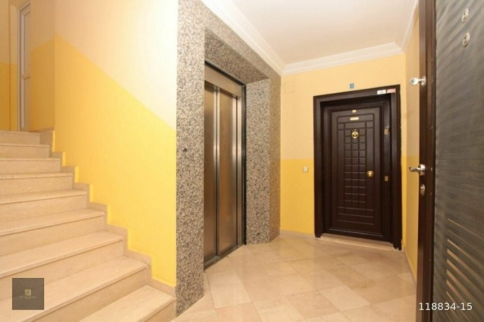 alanya-with-pool-at-the-site-with-furniture-3-floor-front-open-big-4
