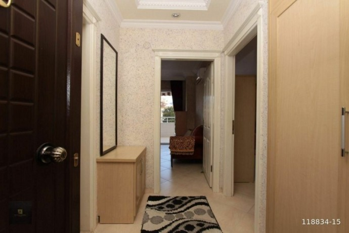 alanya-with-pool-at-the-site-with-furniture-3-floor-front-open-big-5