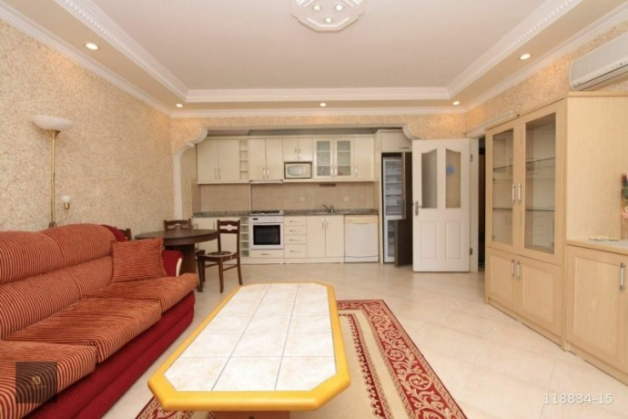 alanya-with-pool-at-the-site-with-furniture-3-floor-front-open-big-9