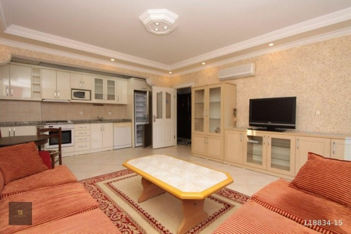alanya-with-pool-at-the-site-with-furniture-3-floor-front-open-big-10