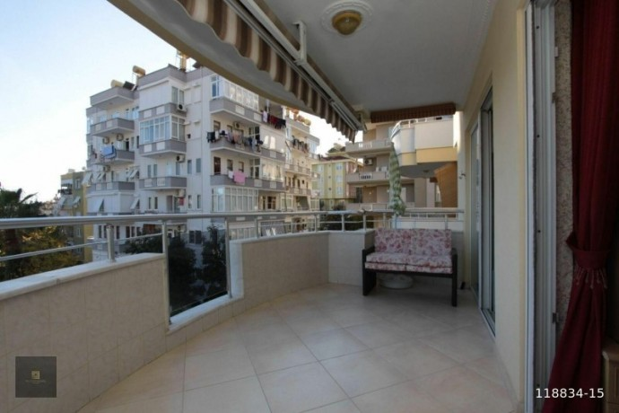alanya-with-pool-at-the-site-with-furniture-3-floor-front-open-big-14