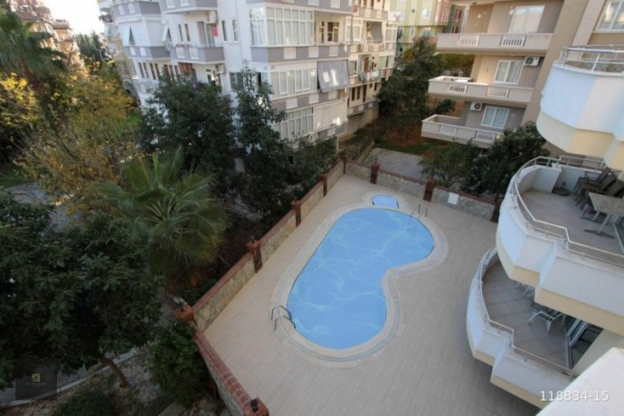 alanya-with-pool-at-the-site-with-furniture-3-floor-front-open-big-2