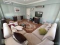 tax-office-for-sale-around-31-separate-kitchen-apartment-alanya-small-15