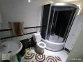 tax-office-for-sale-around-31-separate-kitchen-apartment-alanya-small-14
