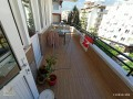 tax-office-for-sale-around-31-separate-kitchen-apartment-alanya-small-4
