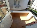 tax-office-for-sale-around-31-separate-kitchen-apartment-alanya-small-17