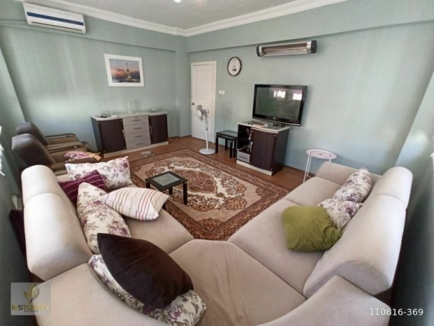 tax-office-for-sale-around-31-separate-kitchen-apartment-alanya-big-15