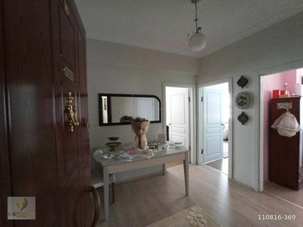 tax-office-for-sale-around-31-separate-kitchen-apartment-alanya-big-9