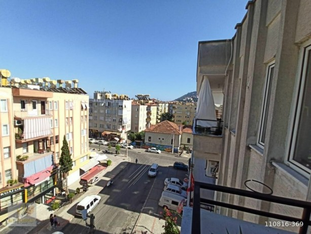 tax-office-for-sale-around-31-separate-kitchen-apartment-alanya-big-2