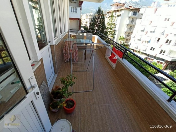 tax-office-for-sale-around-31-separate-kitchen-apartment-alanya-big-4