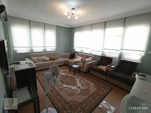 tax-office-for-sale-around-31-separate-kitchen-apartment-alanya-big-10
