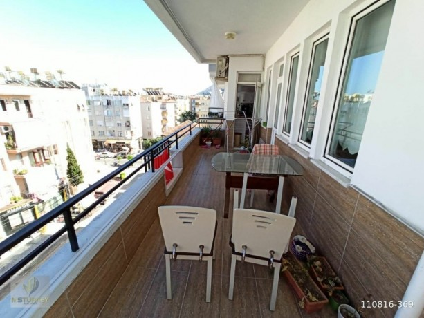 tax-office-for-sale-around-31-separate-kitchen-apartment-alanya-big-3