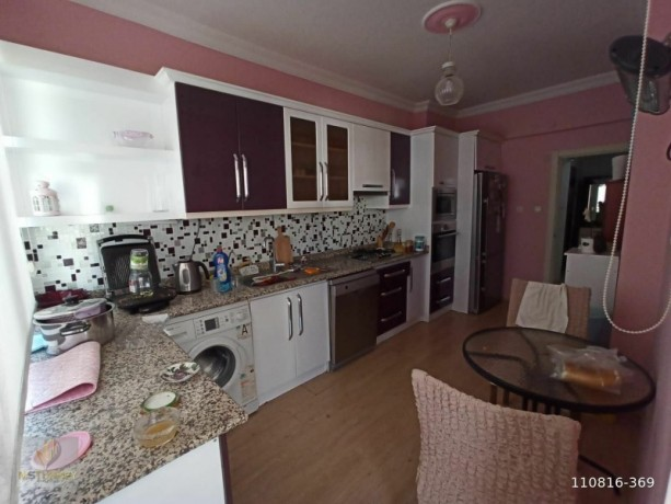 tax-office-for-sale-around-31-separate-kitchen-apartment-alanya-big-5