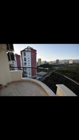 mahmutlar-2-1-full-nature-apartment-with-sea-view-alanya-big-4