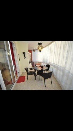 mahmutlar-2-1-full-nature-apartment-with-sea-view-alanya-big-9