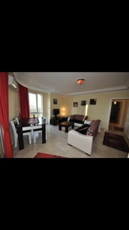 mahmutlar-2-1-full-nature-apartment-with-sea-view-alanya-big-5