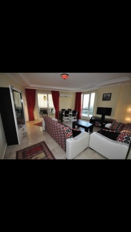 mahmutlar-2-1-full-nature-apartment-with-sea-view-alanya-big-6