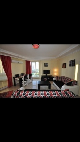 mahmutlar-2-1-full-nature-apartment-with-sea-view-alanya-big-12