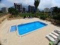 11-furnished-apartment-for-sale-in-kestel-alanya-small-6